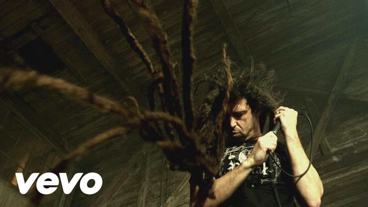 Shadows Fall Backgrounds, Compatible - PC, Mobile, Gadgets| 1280x720 px