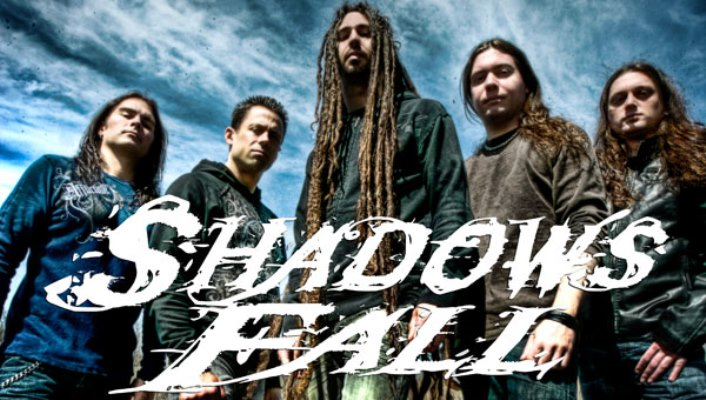Shadows Fall Backgrounds, Compatible - PC, Mobile, Gadgets| 706x400 px
