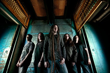 Shadows Fall Backgrounds, Compatible - PC, Mobile, Gadgets| 450x300 px