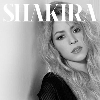 Shakira Backgrounds, Compatible - PC, Mobile, Gadgets| 400x400 px