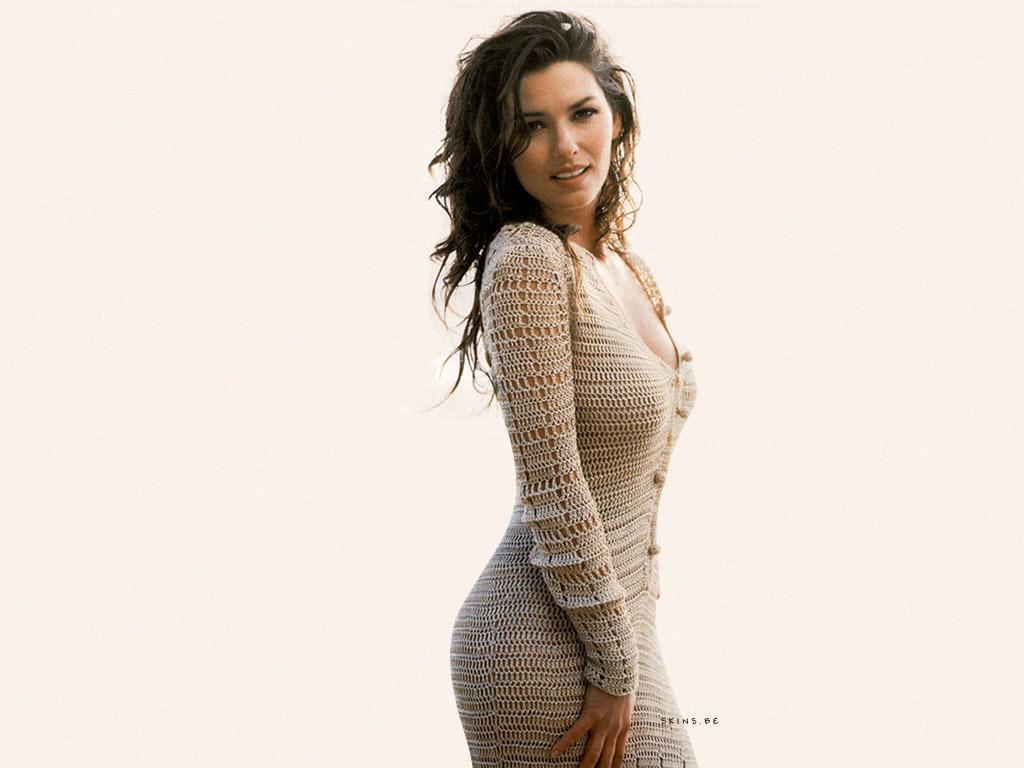 Shania Twain Pics, Music Collection