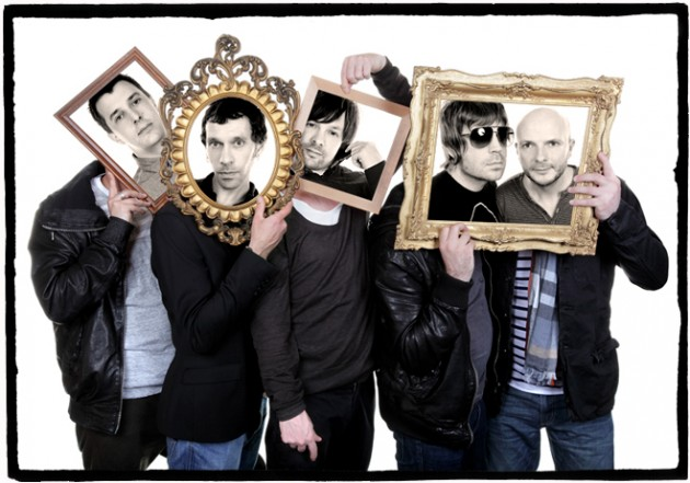 630x441 > Shed Seven Wallpapers