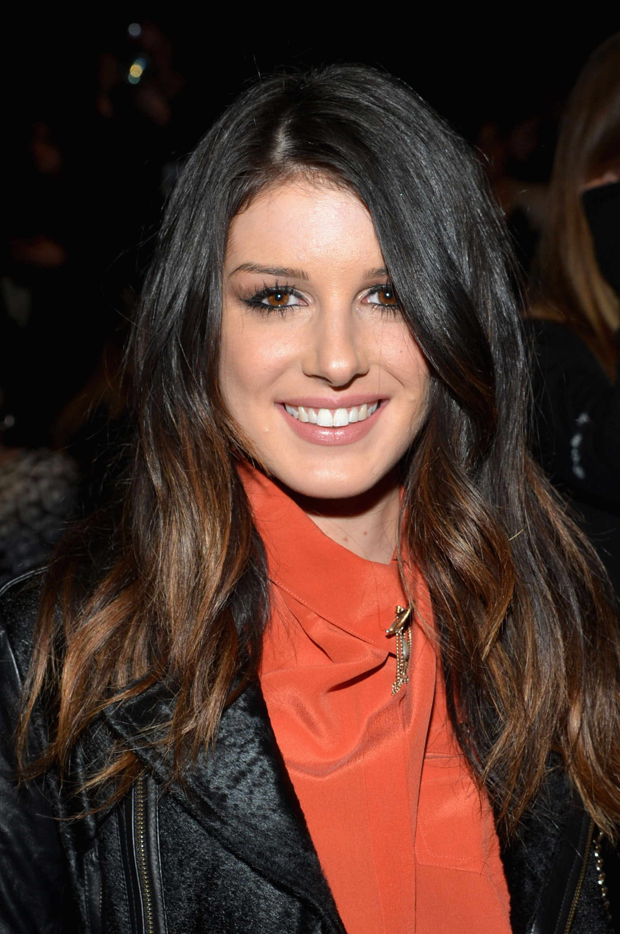 Images of Shenae Grimes | 1992x3000