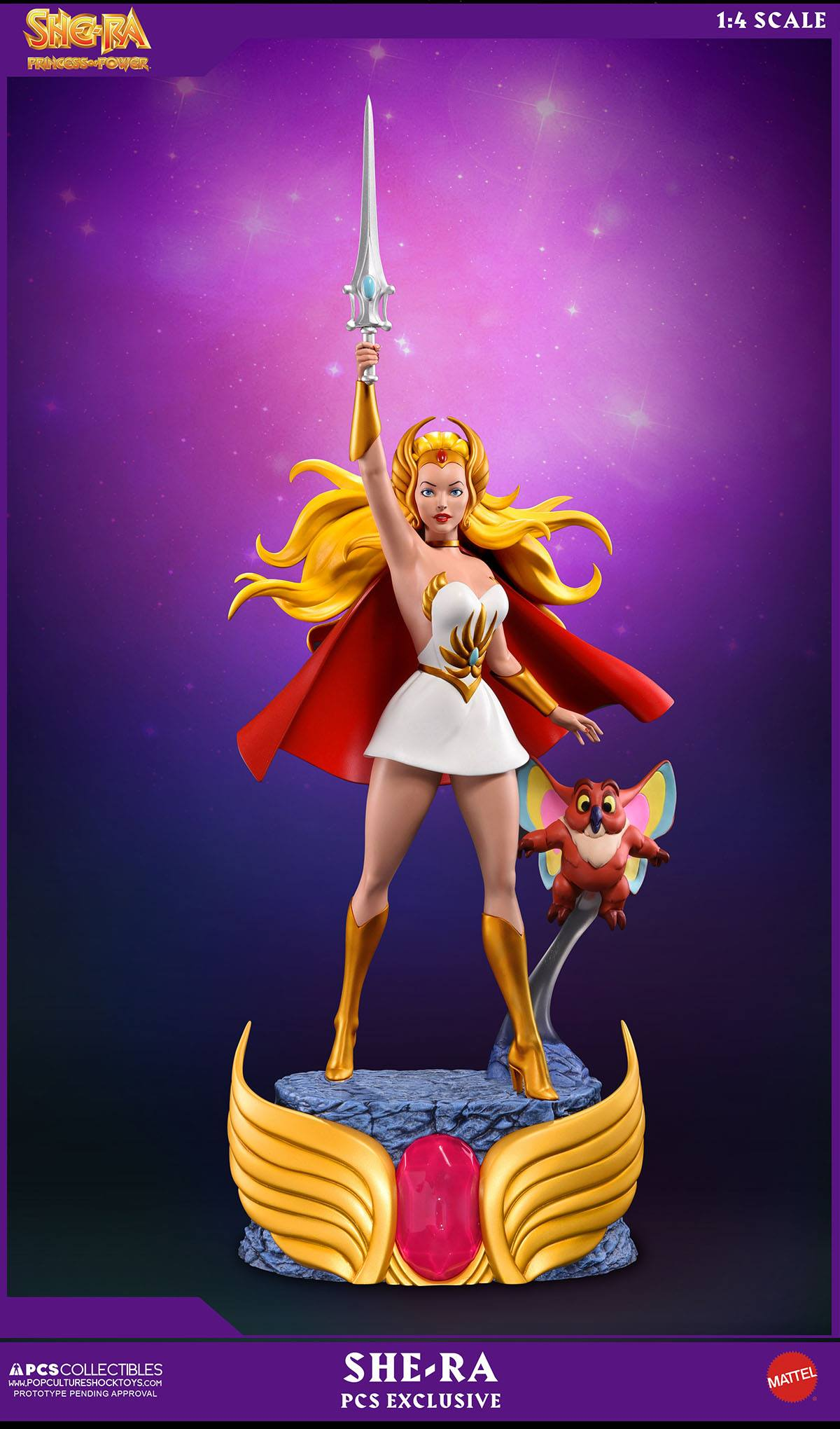 Amazing She-Ra: Princess Of Power Pictures & Backgrounds