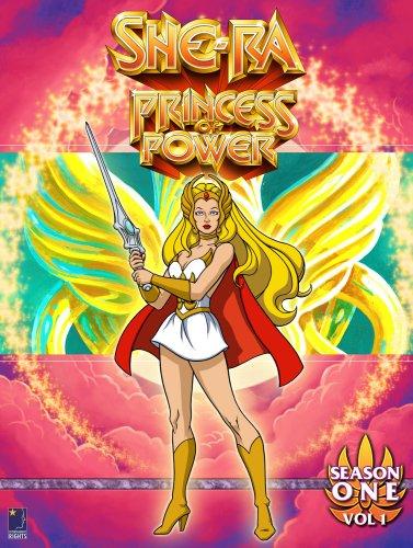 377x500 > She-Ra: Princess Of Power Wallpapers