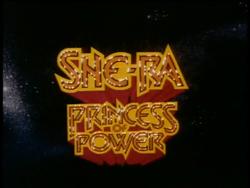 She-Ra: Princess Of Power Pics, Cartoon Collection