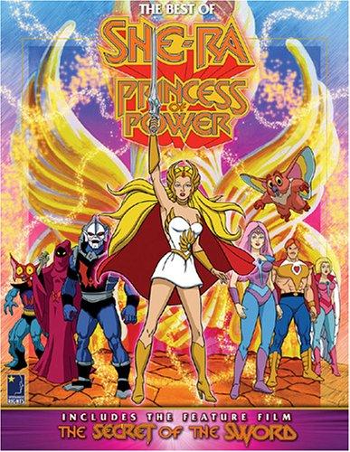 387x500 > She-Ra: Princess Of Power Wallpapers