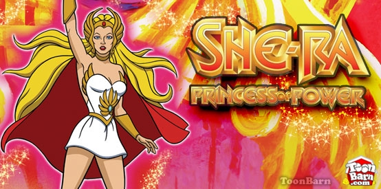 High Resolution Wallpaper | She-Ra: Princess Of Power 554x275 px