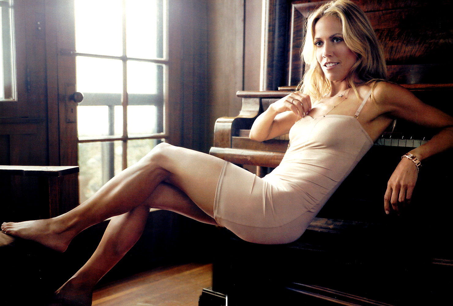 Sheryl Crow Backgrounds on Wallpapers Vista