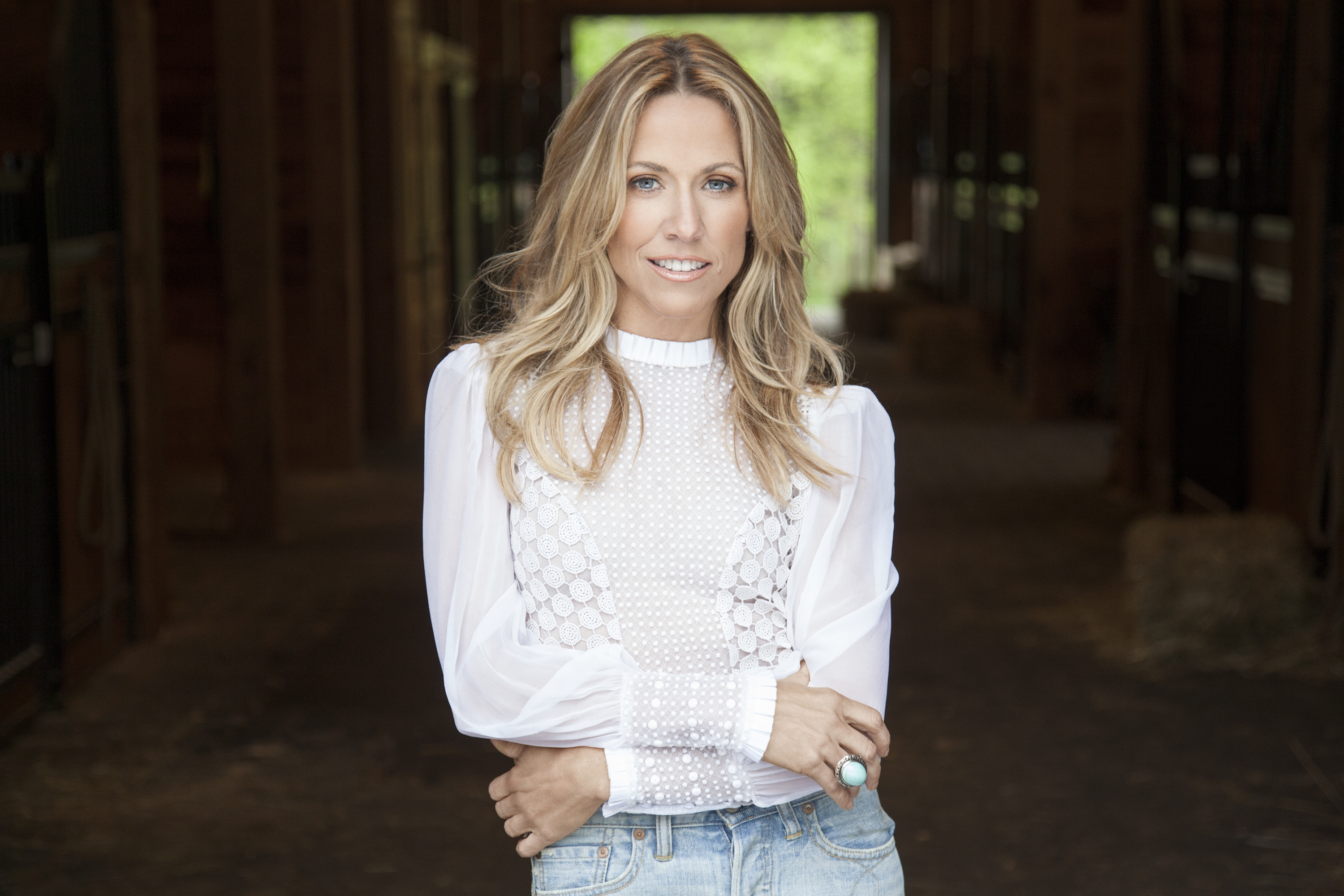 Amazing Sheryl Crow Pictures & Backgrounds