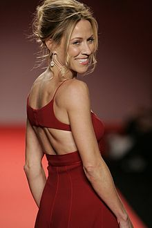 Sheryl Crow High Quality Background on Wallpapers Vista