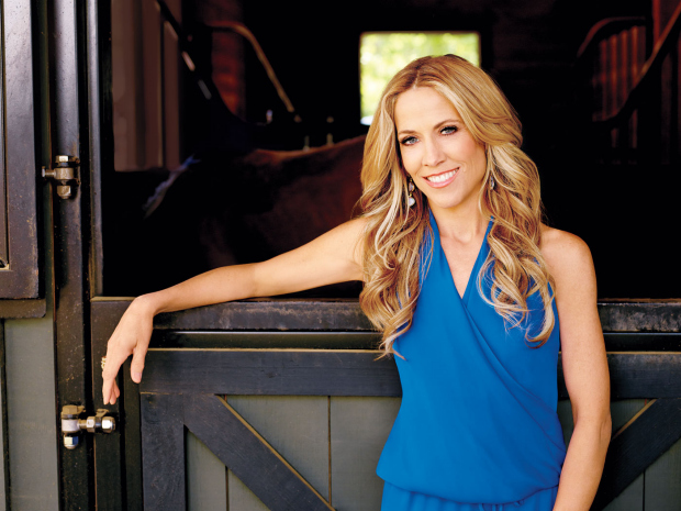 Sheryl Crow Backgrounds, Compatible - PC, Mobile, Gadgets| 620x465 px
