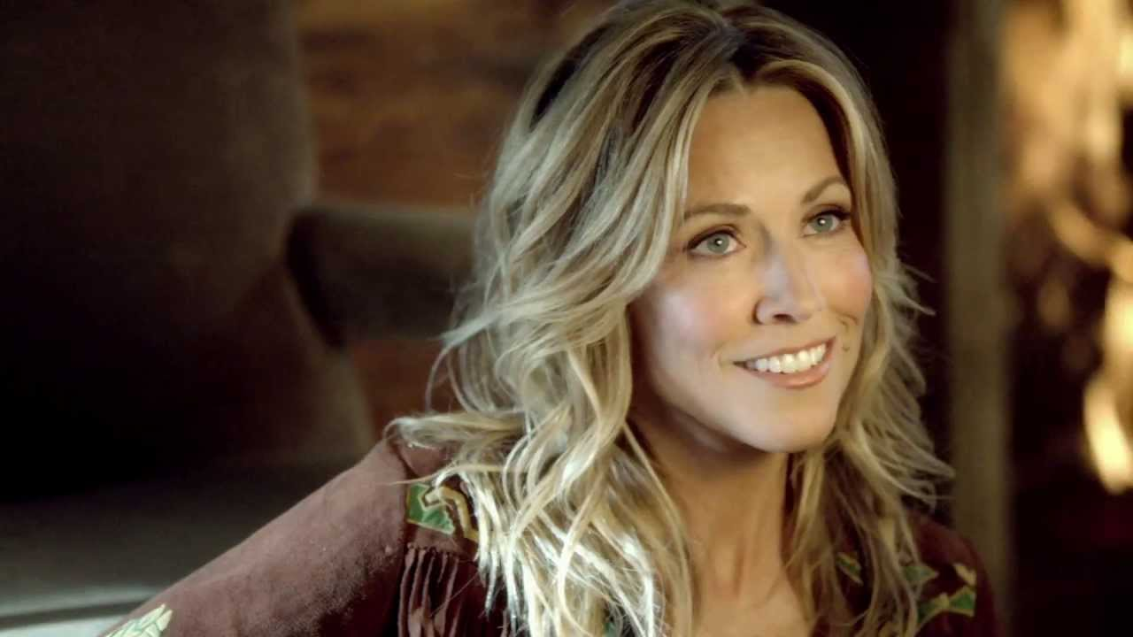 HD Quality Wallpaper | Collection: Music, 1280x720 Sheryl Crow