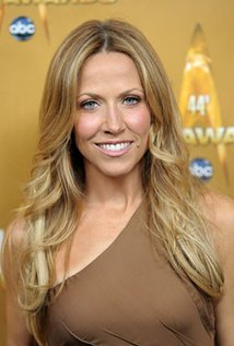 Images of Sheryl Crow | 214x317