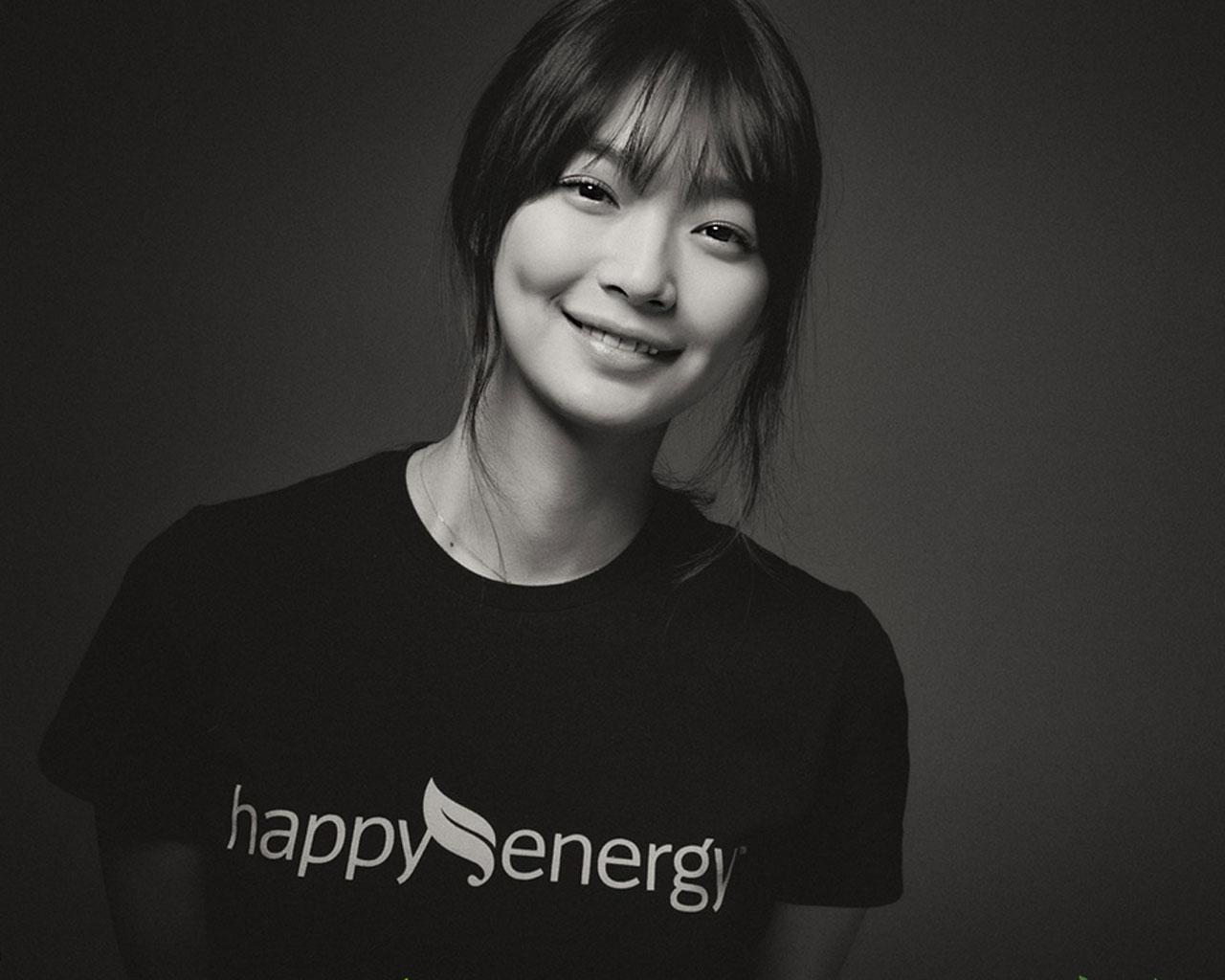 Shin Min Ah Pics, Women Collection