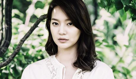 Images of Shin Min Ah | 460x268