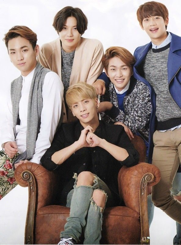 HD Quality Wallpaper | Collection: Music, 593x800 Shinee
