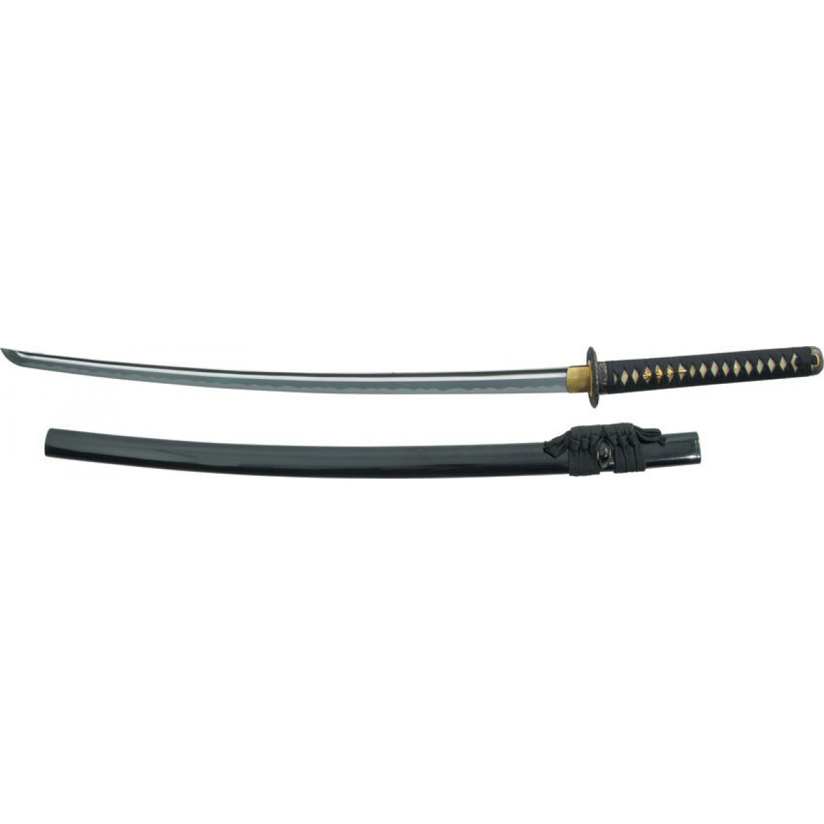 High Resolution Wallpaper | Shinto Katana 1200x1200 px