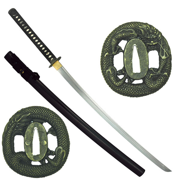 Shinto Katana Backgrounds, Compatible - PC, Mobile, Gadgets| 600x600 px