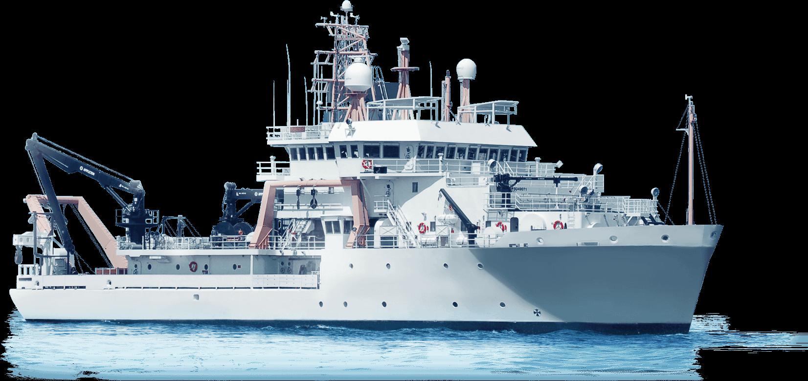 Ship Backgrounds, Compatible - PC, Mobile, Gadgets| 1652x780 px