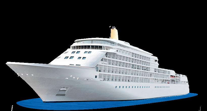 Ship Backgrounds, Compatible - PC, Mobile, Gadgets| 820x440 px