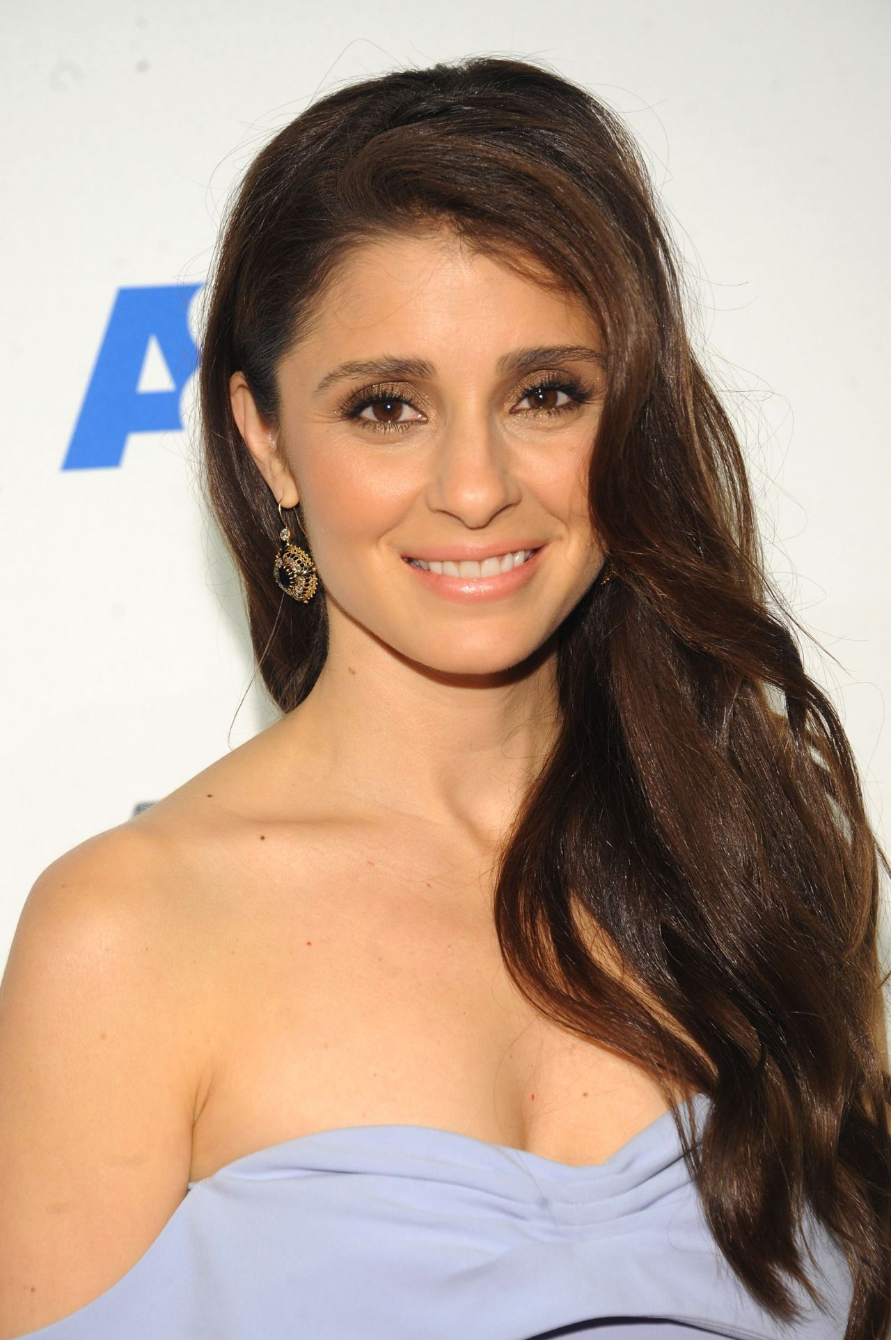 Amazing Shiri Appleby Pictures & Backgrounds