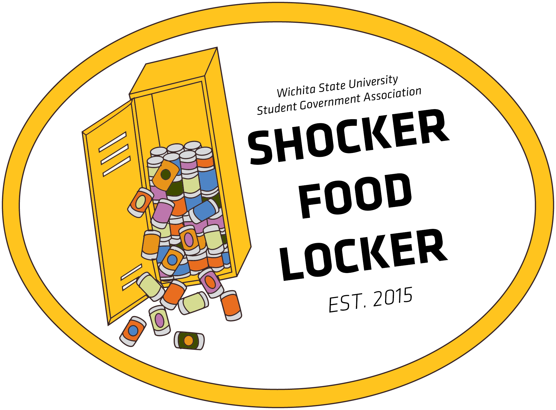 HQ Shocker Wallpapers | File 413.34Kb