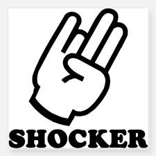 Shocker Backgrounds, Compatible - PC, Mobile, Gadgets| 225x225 px