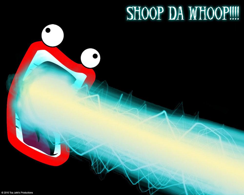 Shoop Da Whoop Backgrounds, Compatible - PC, Mobile, Gadgets| 1000x800 px
