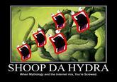 Images of Shoop Da Whoop | 165x115
