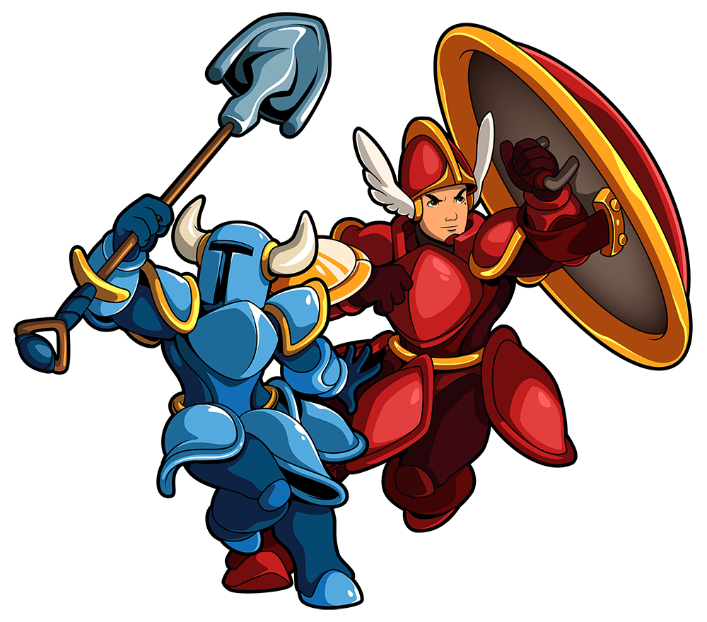 Shovel Knight Wallpapers Video Game Hq Shovel Knight Pictures