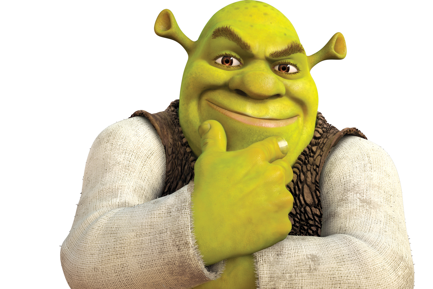 1500x1000 > Shrek Wallpapers