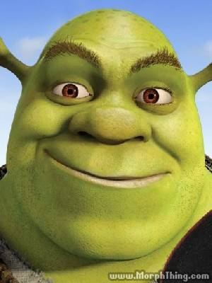 300x400 > Shrek Wallpapers