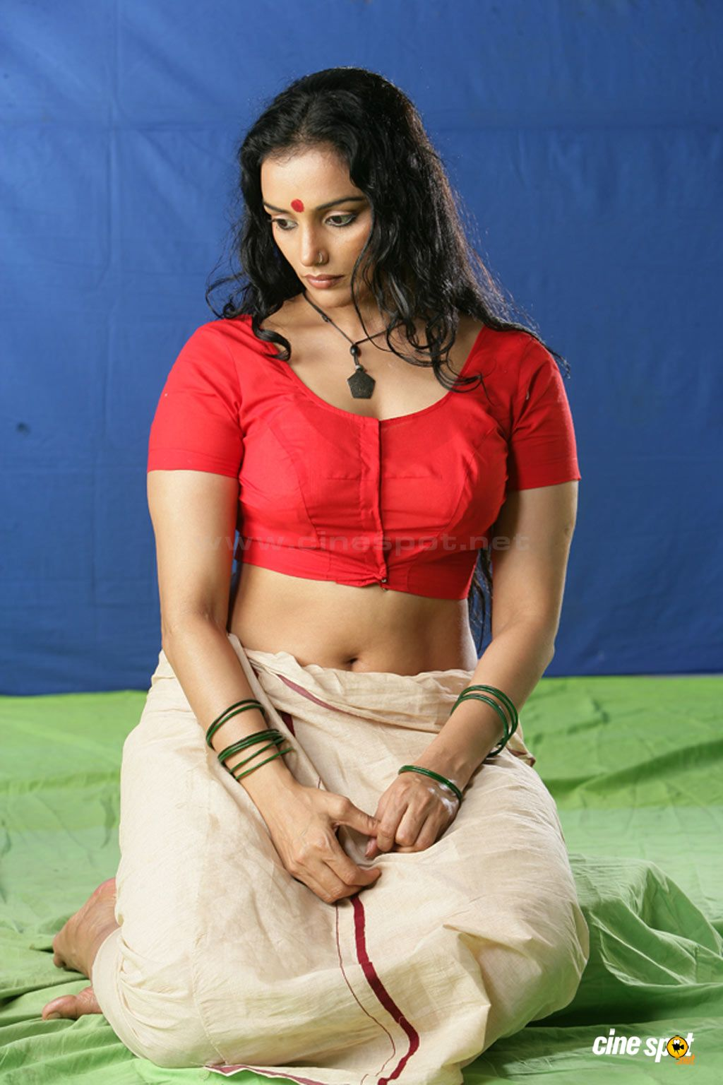 Shweta Menon Backgrounds on Wallpapers Vista