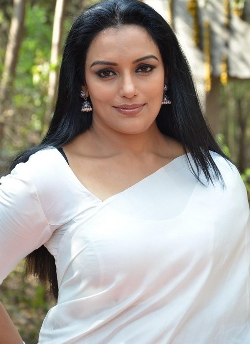 Shweta Menon Backgrounds, Compatible - PC, Mobile, Gadgets| 509x698 px