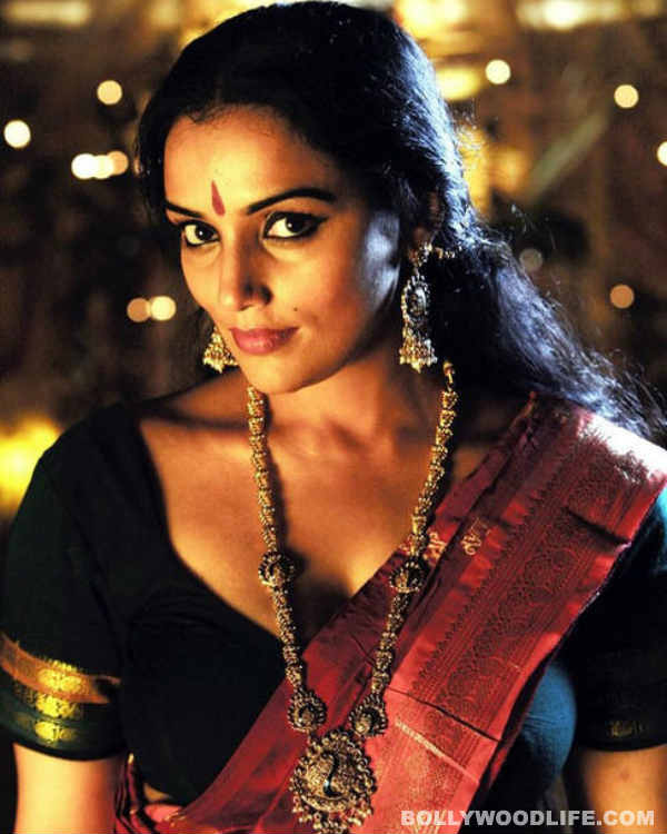 Shweta Menon Backgrounds, Compatible - PC, Mobile, Gadgets| 600x750 px