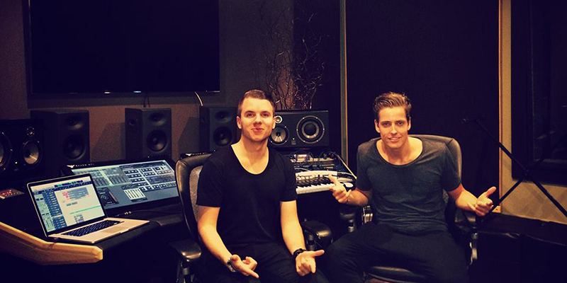 Sick Individuals Backgrounds on Wallpapers Vista