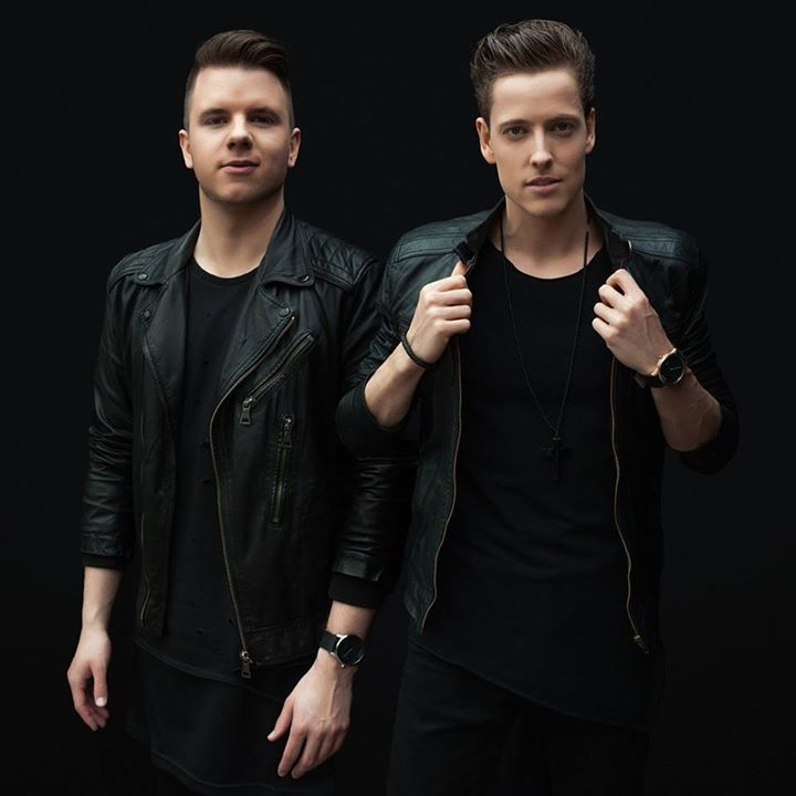 Amazing Sick Individuals Pictures & Backgrounds