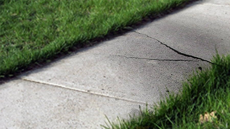 Sidewalk Backgrounds, Compatible - PC, Mobile, Gadgets| 900x506 px