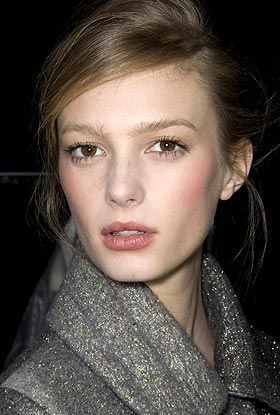 Amazing Sigrid Agren Pictures & Backgrounds
