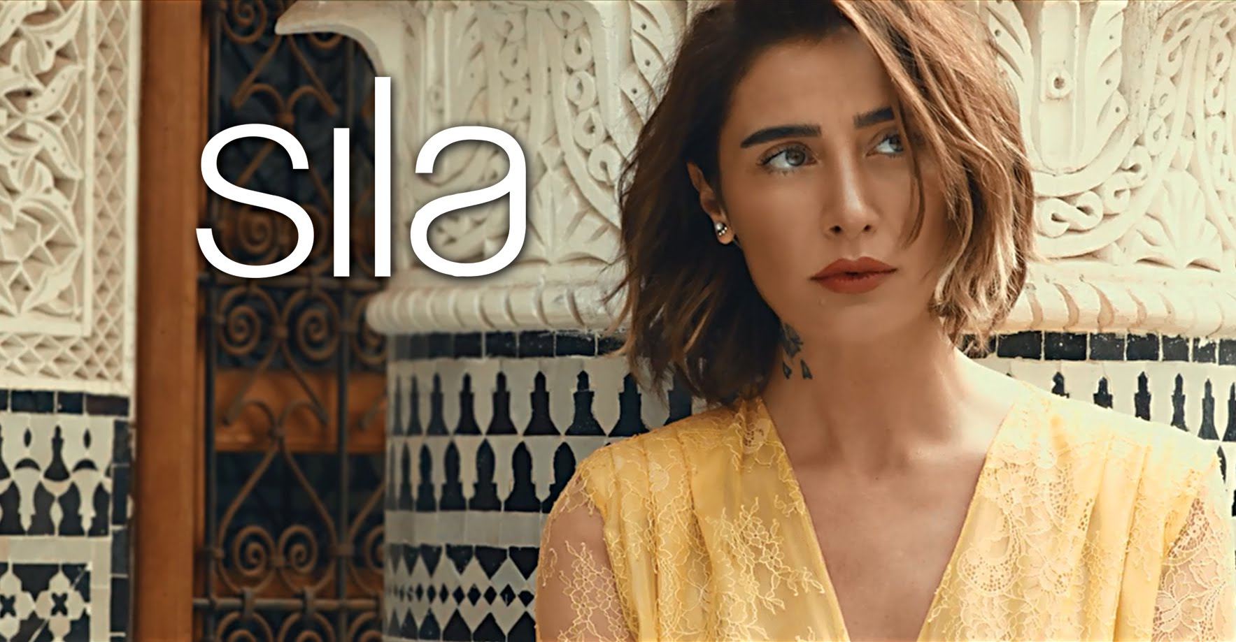 Sila Backgrounds on Wallpapers Vista