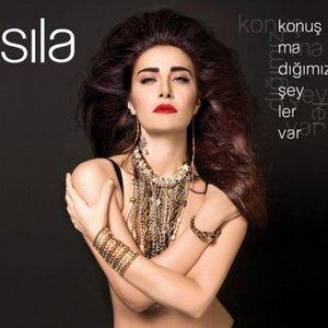 Sila Pics, Music Collection