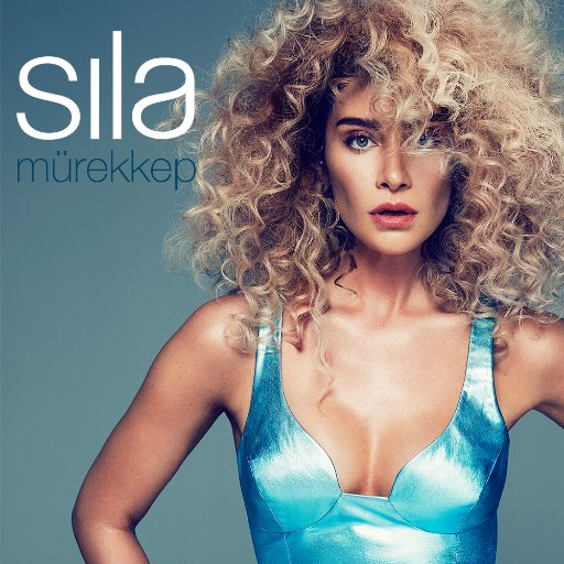 Sila High Quality Background on Wallpapers Vista