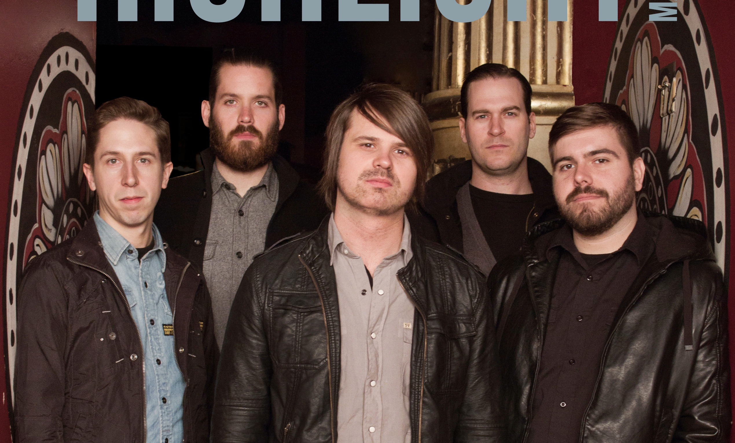 Silverstein Pics, Music Collection