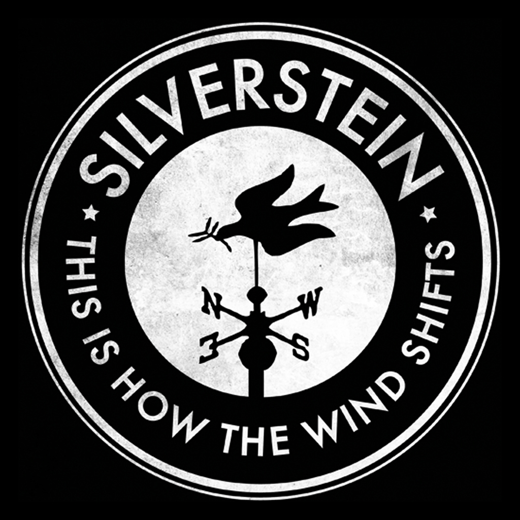 Images of Silverstein | 1024x1024