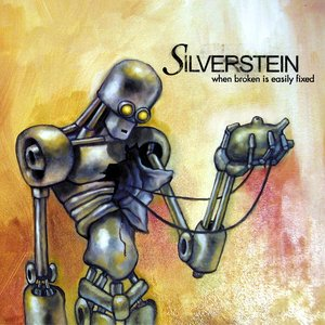 Nice Images Collection: Silverstein Desktop Wallpapers