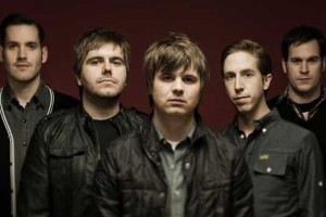 Silverstein Backgrounds, Compatible - PC, Mobile, Gadgets| 300x200 px