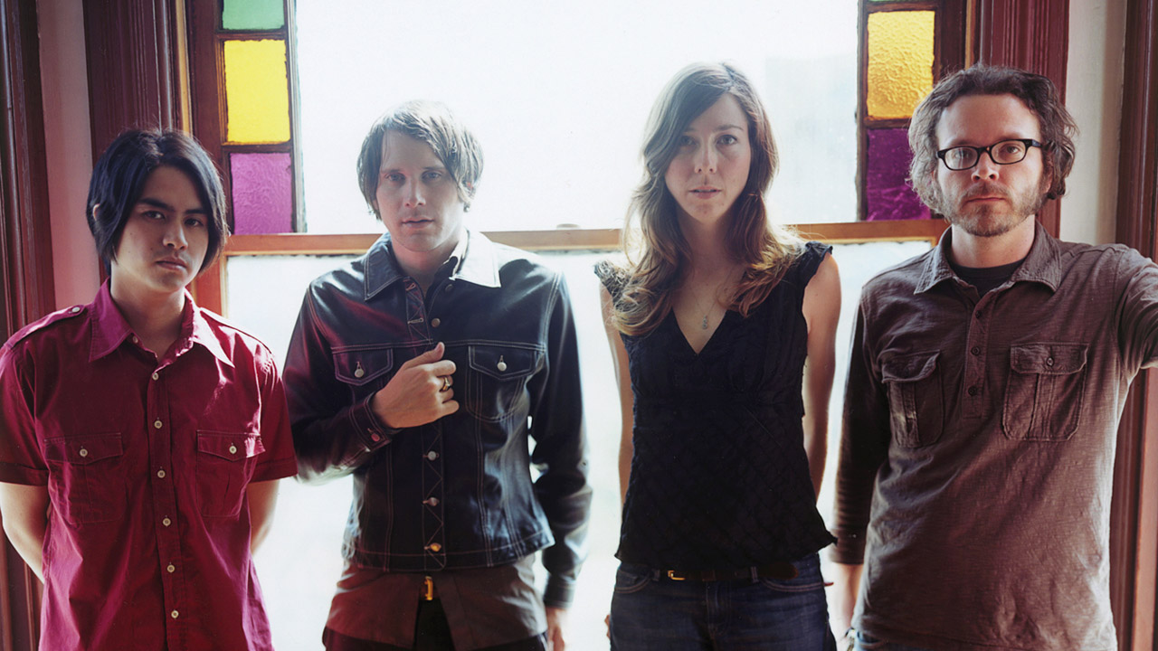 Silversun Pickups High Quality Background on Wallpapers Vista