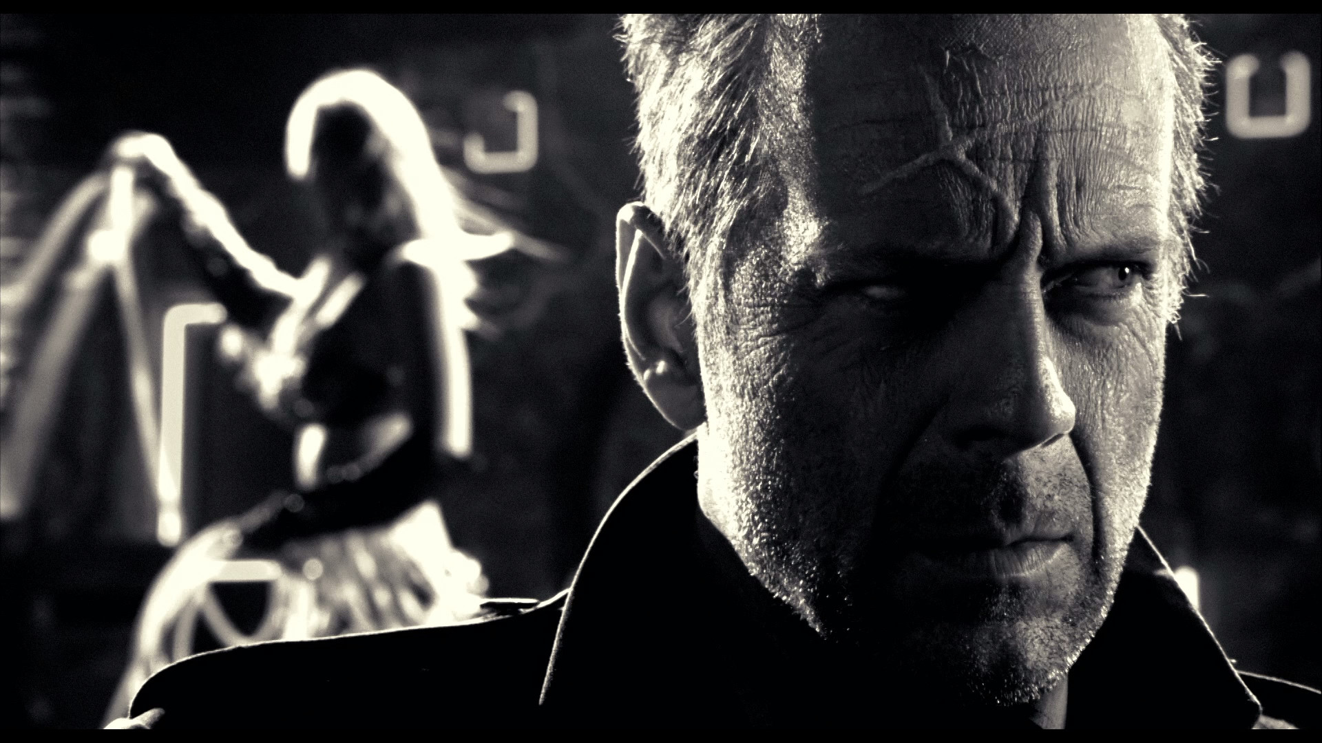 Sin City HD wallpapers, Desktop wallpaper - most viewed