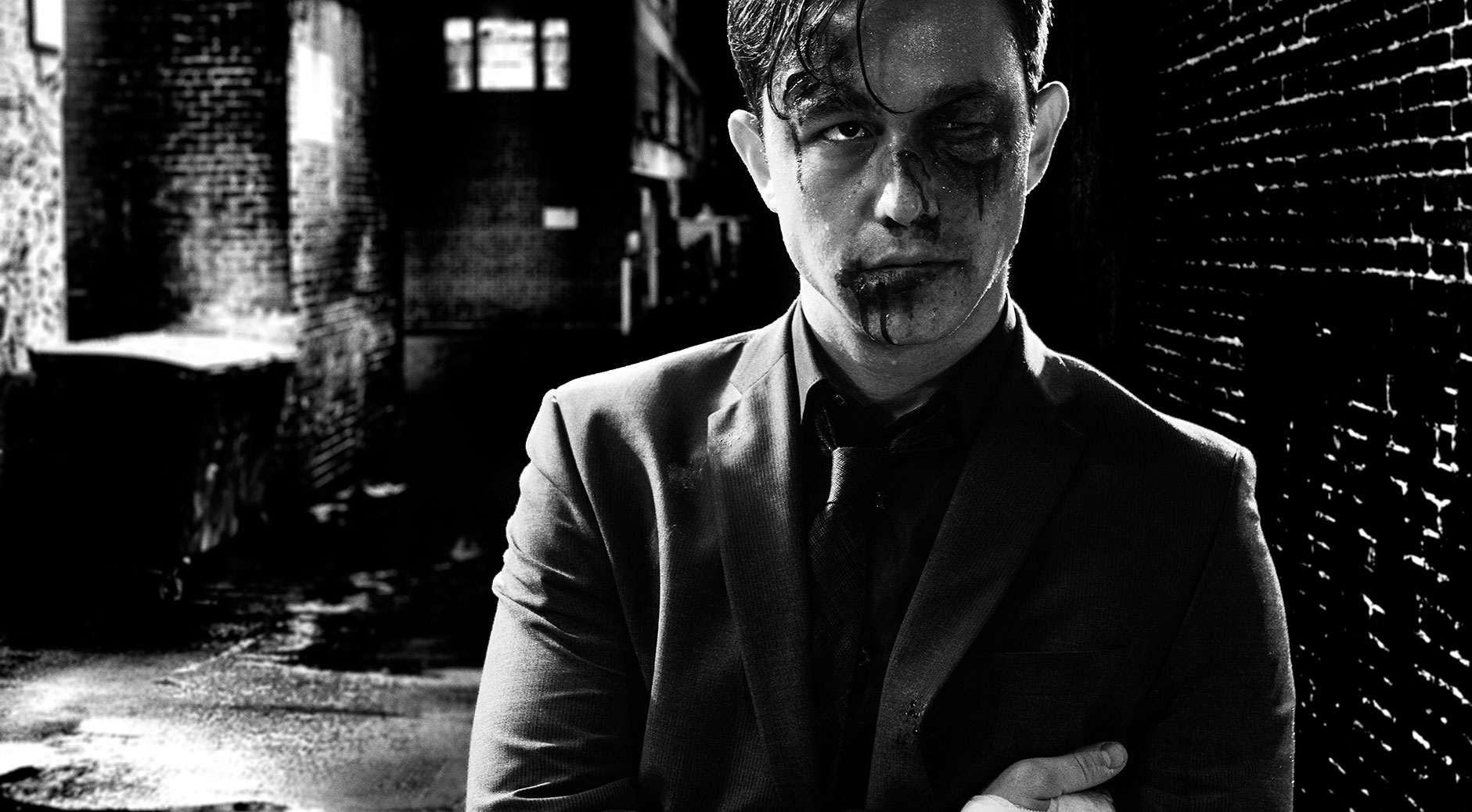 Images of Sin City   1881x1038